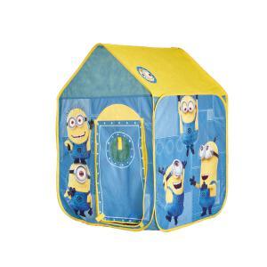 Room Studio - 865572 - Maison Ludique Minions (296278)