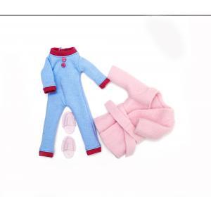 Lottie - LT037 - Pyjama Lottie Sweet Dreams 22x4x16,5cm (299500)