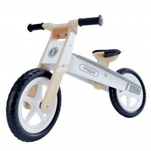 Hape - E1050 - Vélo sans pédales (299638)