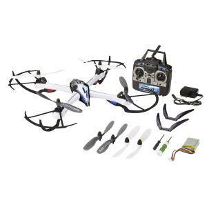 Revell - 23927 - Quadrocoptère FORMULA Q skill 3 (303334)