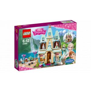 Lego - 41068 - L'anniversaire d'Anna au château (303566)