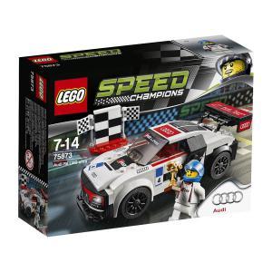 Lego - 75873 - Audi R8 LMS ultra (303756)