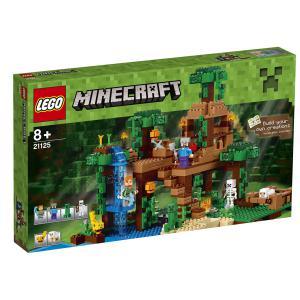 Lego - 21125 - Minecraft 3 (303768)
