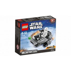 Lego - 75126 - First Order Snowspeeder™ (303786)