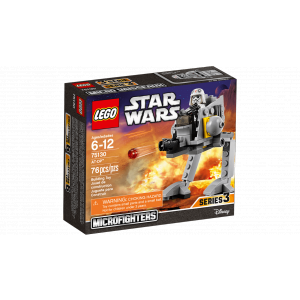 Lego - 75130 - AT-DP™ (303794)