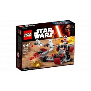 Lego - 75134 - Pack de combat de l'Empire Galactique™ (303802)