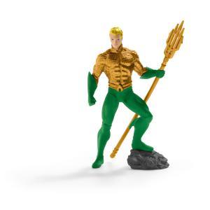 Schleich - 22517_0 - Figurine Aquaman (304038)
