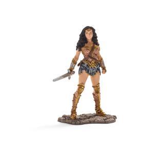 Batman - 22527 - Figurine Wonder Woman (Batman v Superman) (304046)