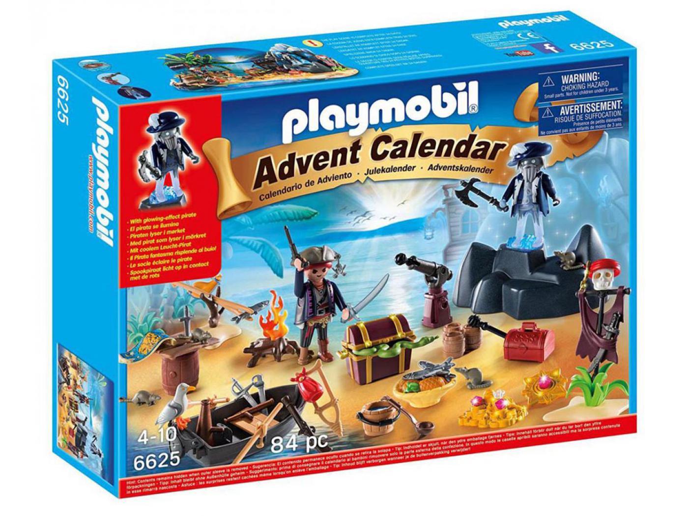 Playmobil ® Jeux Jouets Borntobekids Et Enfants Constructions Aj3RS5q4cL