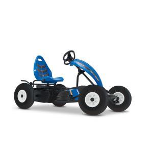 Berg - 07.30.01.01 - BERG Compact Sport BFR blue (304768)