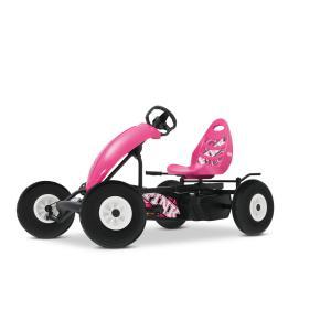 Berg - 07.30.02.01 - BERG Compact Pink BFR pink (304770)