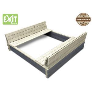 Exit - 52.05.02.00 - EXIT Aksent Sandpit XL (FSC Mix 70%) (305066)