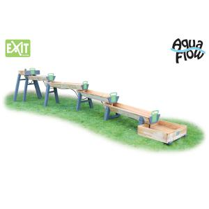 Exit - 55.40.20.00 - EXIT AquaFlow Mega-Set (305074)