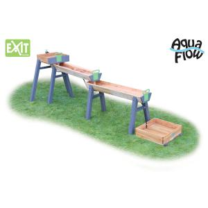 Exit - 55.20.20.00 - EXIT AquaFlow Super-Set (305076)