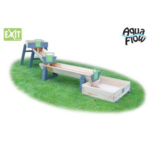 Exit - 55.20.10.00 - EXIT AquaFlow Junior-Set (305078)