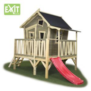 Exit - 50.44.00.00 - EXIT Crooky 350 (305096)
