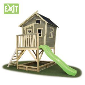 Exit - 50.45.00.00 - EXIT Crooky 500 (305098)