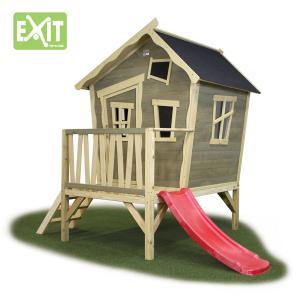Exit - 50.43.00.00 - EXIT Crooky 300 (305100)