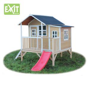 Exit - 50.04.11.00 - EXIT Loft 350 Naturel (305122)