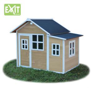 Exit - 50.02.11.00 - EXIT Loft 150 Naturel (305134)