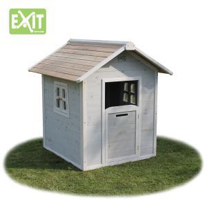 Exit - 50.30.00.00 - EXIT Beach 100 Grey (305148)