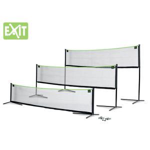 Exit - 44.03.10.00 - EXIT Multi-Sport Net 5000 (305192)