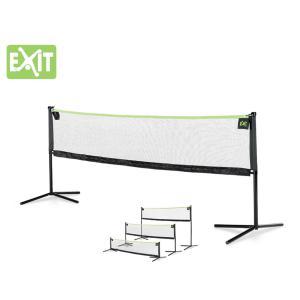 Exit - 44.01.10.00 - EXIT Multi-Sport Net 3000 (305194)