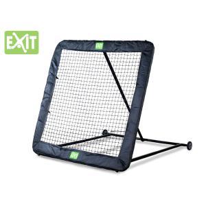 Exit - 43.05.10.00 - EXIT Kickback Rebounder XL (305208)
