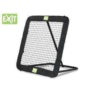 Exit - 43.03.10.00 - EXIT Kickback Rebounder L (305210)