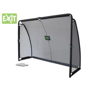 Exit - 41.07.10.00 - EXIT Finta Goal (305226)