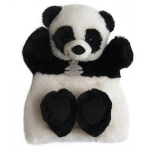 Histoire d'ours - HO2595 - Les Marionnettes - DOUCE MARIONNETTE - Panda (306134)