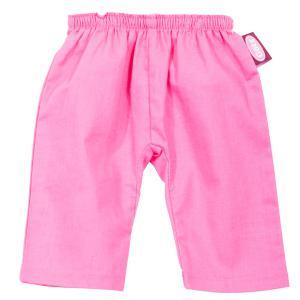 Gotz - 3402638 - Pantalon Rose - Taille S  (306194)
