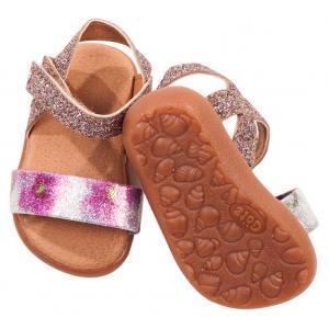 Gotz - 3402719 - Sandale Coquillages pour poupées de 42-46cm,45-50cm (306288)