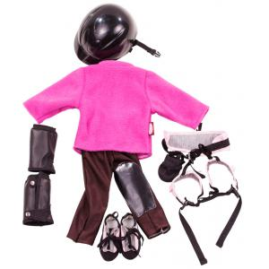 Gotz - 3402736 - Vêtement Set sports (306304)