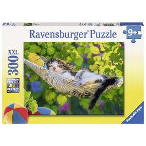 Ravensburger - 13204 - Puzzle 300 pièces XXL - Petit somme (306634)