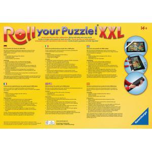 Ravensburger - 17957 - Tapis de Puzzle XXL / 1000-3000p (306708)