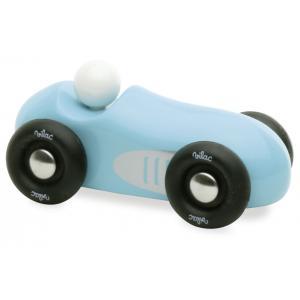 Vilac - 2241G - Mini Old Sport turquoise (307842)