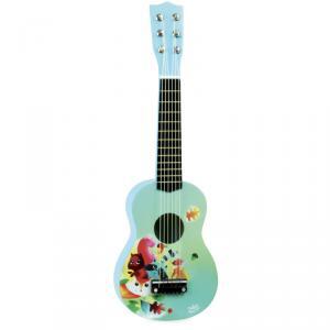 Vilac - 8349 - Guitare Woodland (307956)