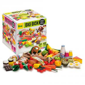 Erzi - 28025 - Assortiment Big Box (309864)