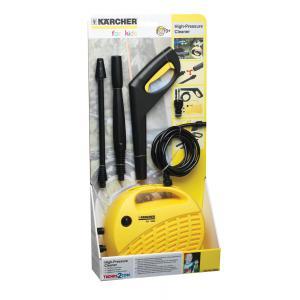 Karcher for kids - 52001 - Karcher kit nettoyeur haute pression (310202)