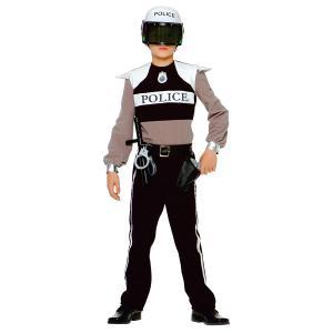 Upyaa - 430114 - Policier 8-10 ans (310378)
