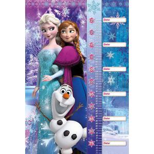 La Reine des Neiges - 20315 - Puzzles Maxi - La Reine des Neiges (313586)