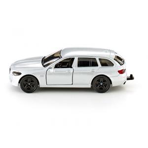 Siku - 1459 - BMW 520i Touring (314538)