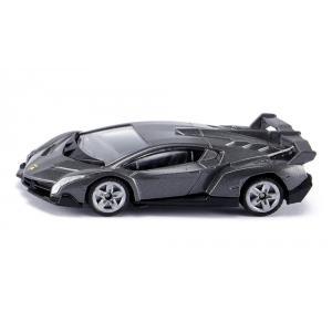 Siku - 1485 - Lamborghini Veneno (314540)