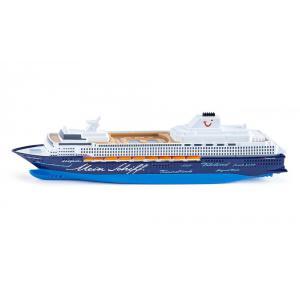 Siku - 1726 - Mein Schiff 1 - 1:1400ème (314570)