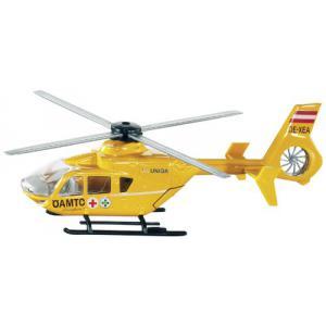 Siku - 2539A - ÖAMTC-Hélicoptère (314584)