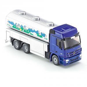 Siku - 1939 - Camion citerne de lait - 1:50ème (314602)