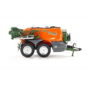 Siku - 7346 - Amazone Crop protection sprayer UX 11200 - 1:32ème (314644)