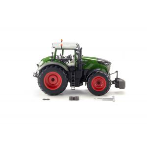 Wiking - 7349 - Fendt 1050 - 1:32ème (314650)