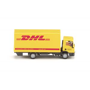 Siku - 7427 - Camion MAN TGL sans télécommande - 1:87ème (314678)